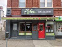 BLove-Store-Front-2048x1536.jpg