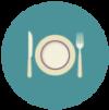 Organic Restaurants in Area