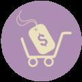 organic-retail-stores.png