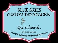 2515_BlueSky_Logo.png