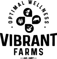 VibrantFarms1987_Logo_300px_black.jpg