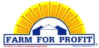 farm-for-profit.png