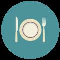 organic-restaurants.png