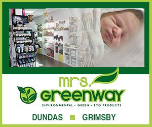 Mrs Greenway250x300