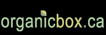 organicbox.ca